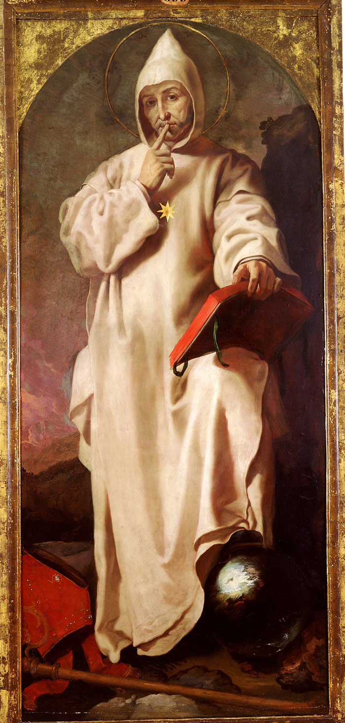 2.1.-S.Bruno,-Ribalta,-Museo-BB.AA