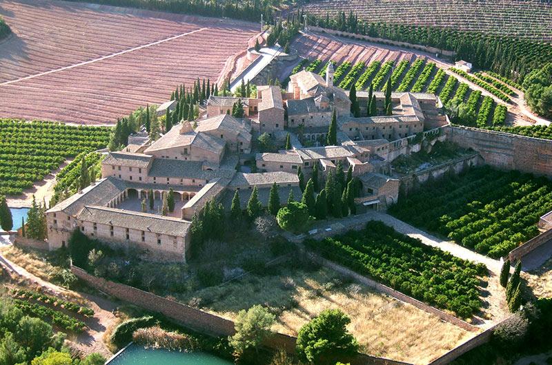 monasterio-frase1.1