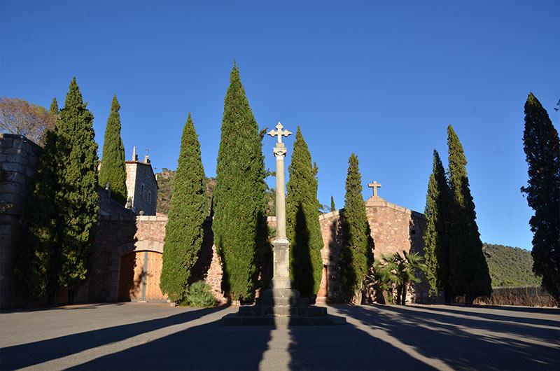 monasterio-frase1.2