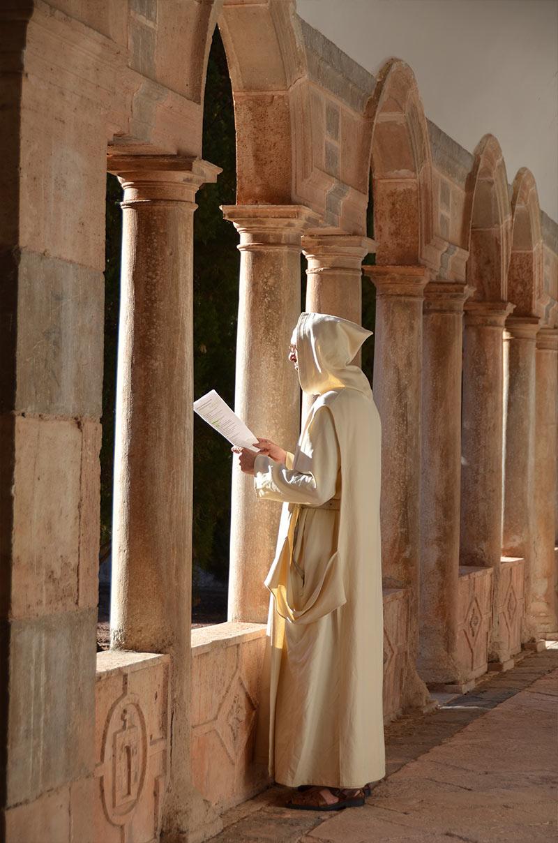 monasterio-frase2.1