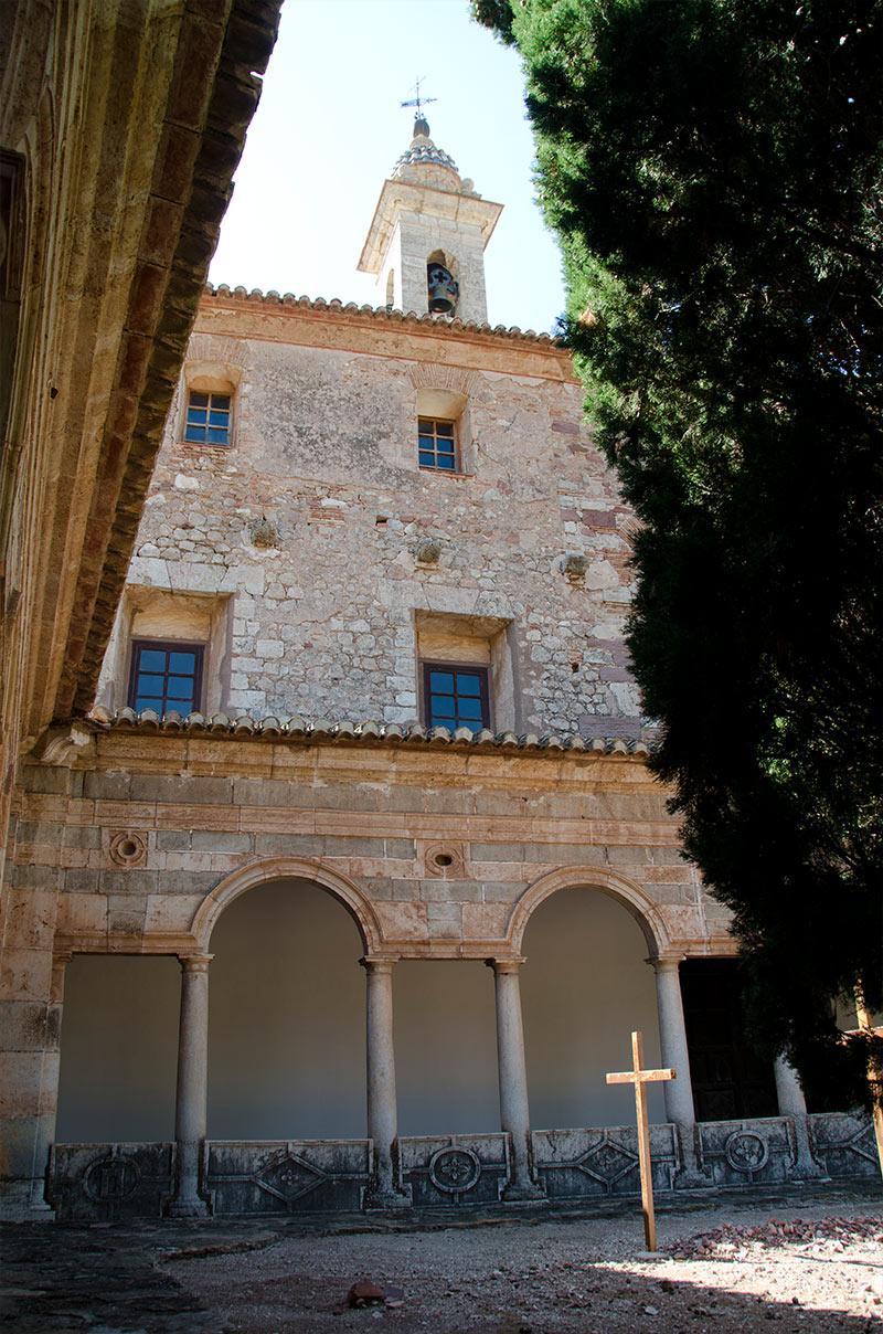 monasterio-frase2.2