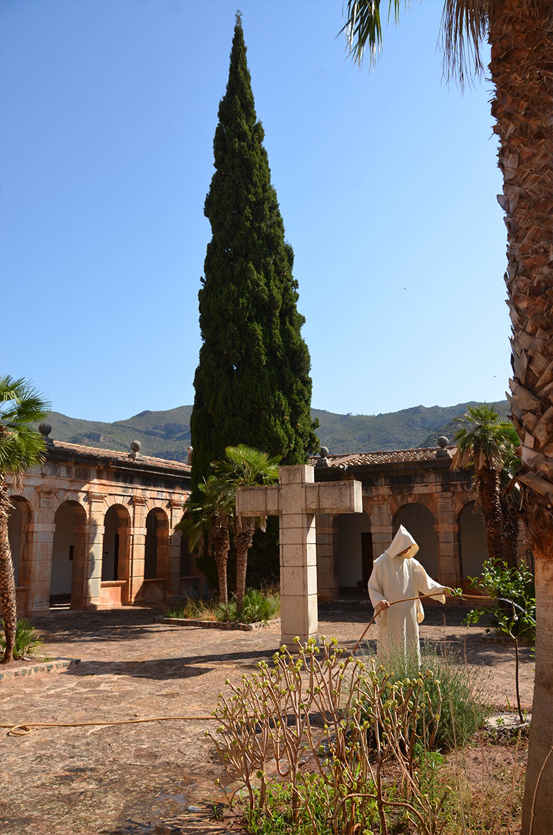 monasterio-frase2.3