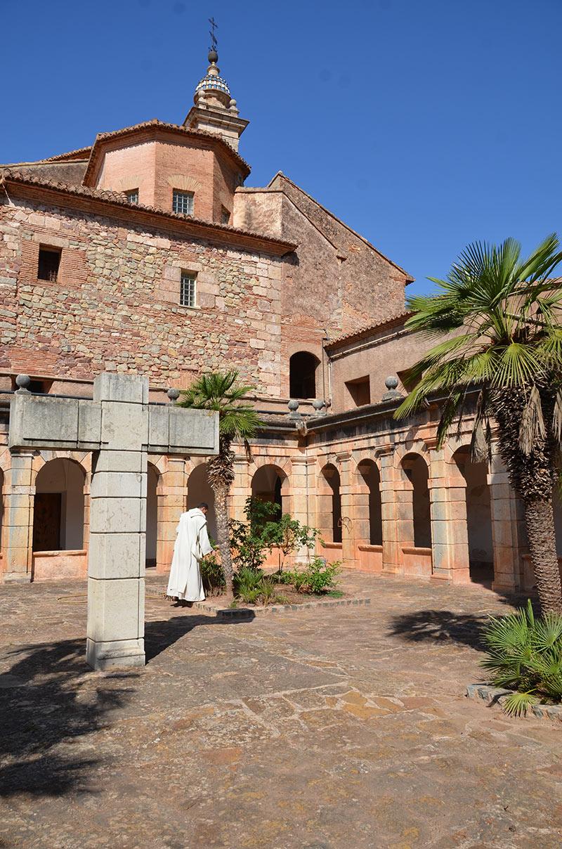 monasterio-frase2.4