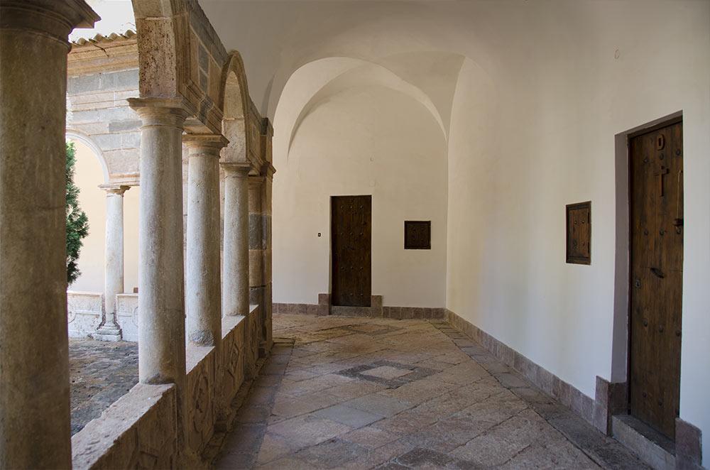 monasterio-frase2.5