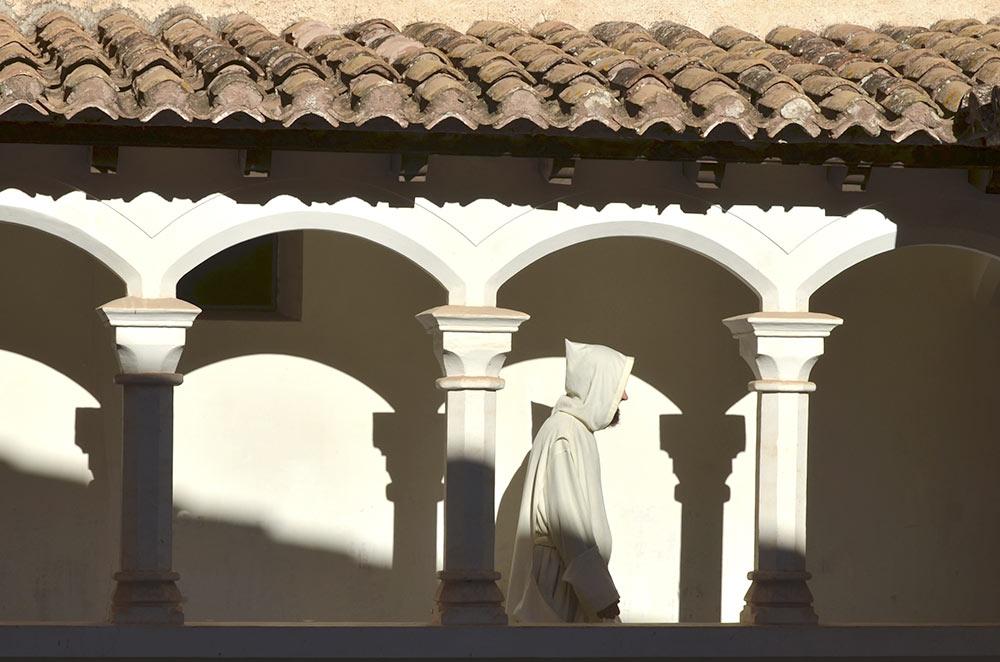 monasterio-frase2.6