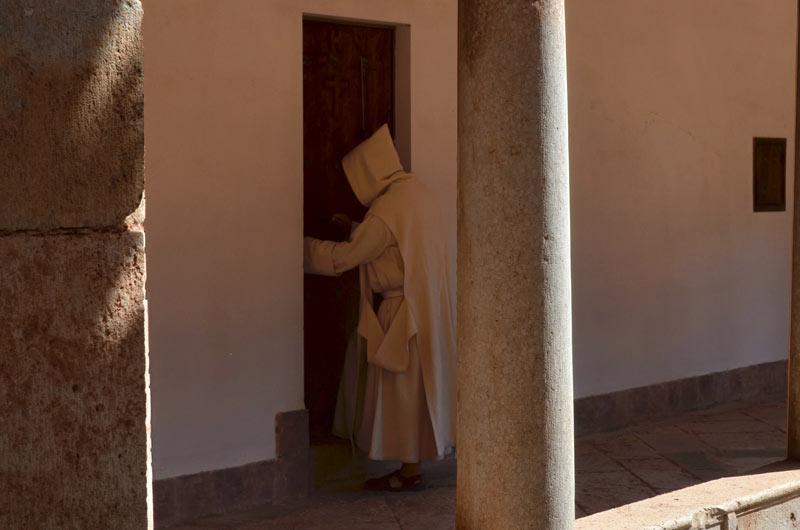 monasterio-frase3.1