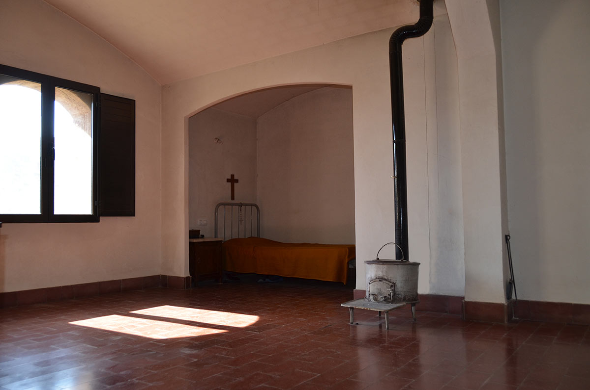 monasterio-frase3.2