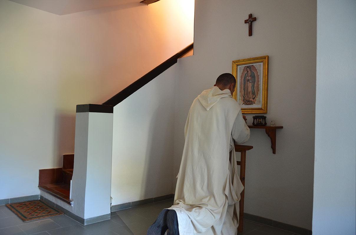 monasterio-frase4