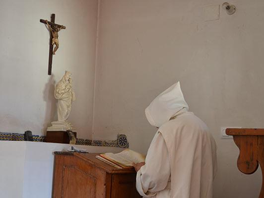 monasterio-frase5.3