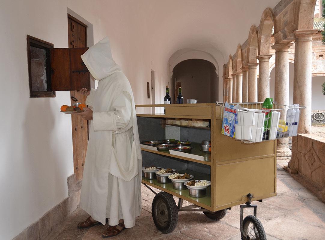 monasterio-frase8