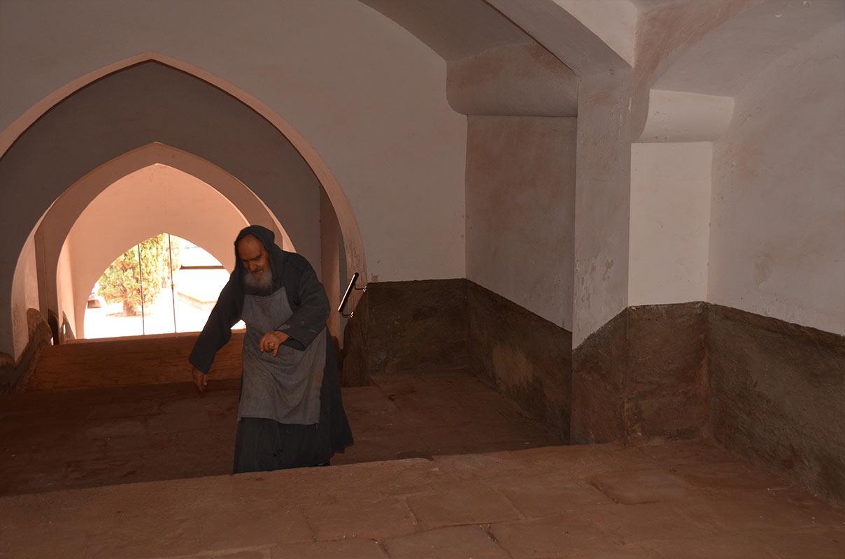 monasterio-frase9.1